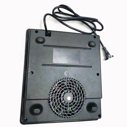 气电两用灶-嵌入式电磁炉(电磁炉部分)