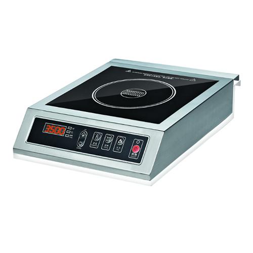 新品优质多功能家用电陶炉