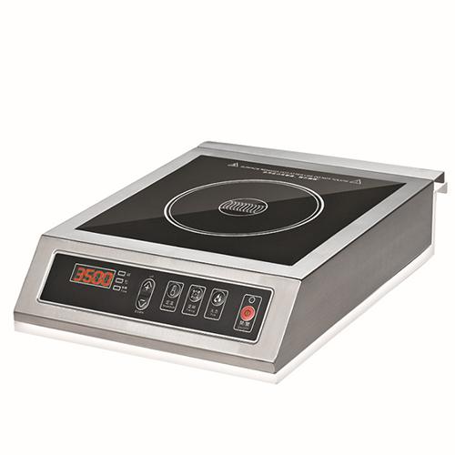 电磁炉-省电定时均匀加热大功率单炉电磁炉