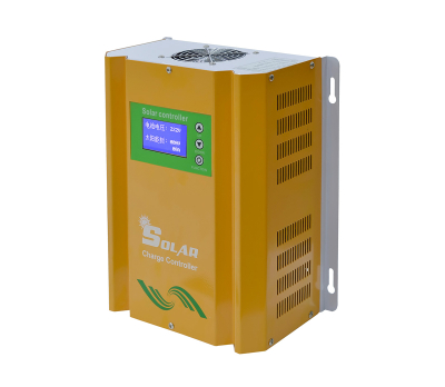 KY1(PWM)Solar Charge Controller ( 50A-200A)