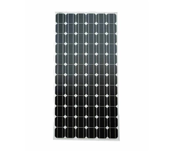 单晶太阳能发电板 300W-350W
