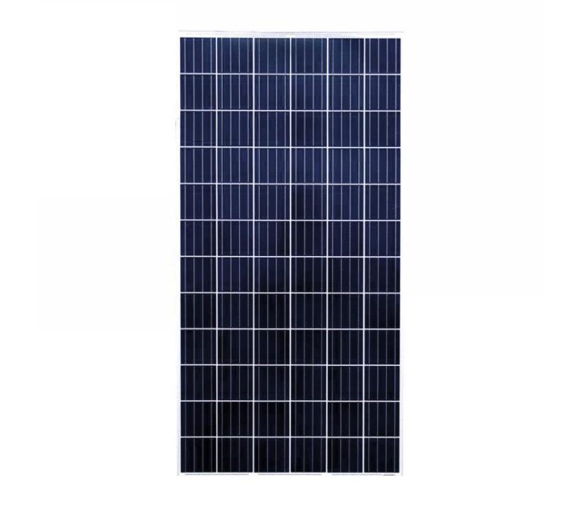太阳能发电板多晶 290W-320W