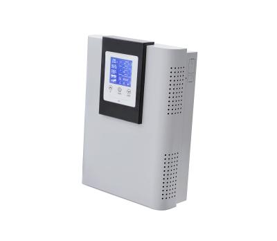 500W/700W/1KW 充电逆变器一体