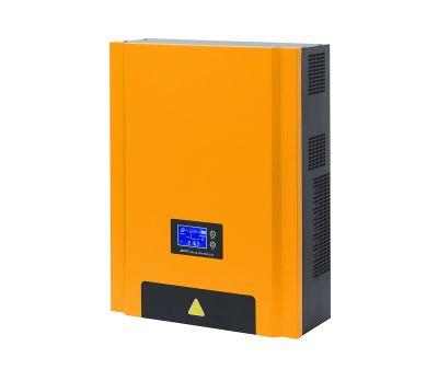 MPPT 太阳能控制器