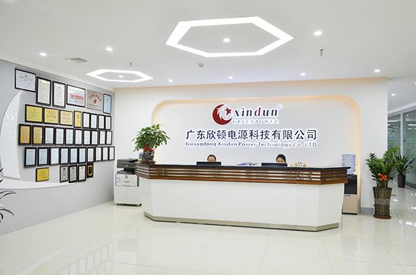内蒙古广东四川做太阳能离网逆变器的公司