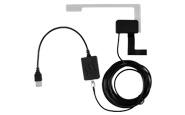 USB DAB+ RECEIVER(DAB-001)