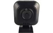 Car DVR Camera(For S190 DVD Only) (CP6012)