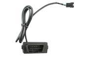OBD (For W2-D8XXX DVD Only) (OBD-002)
