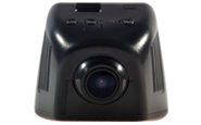 Car DVR HD Camera(For S160 DVD Only) (CP6202)