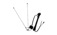 Analog TV Antenna (T003)