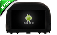 Android 9.0 For OPEL MOKKA (W2-K6975)