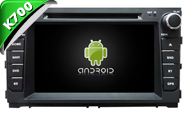 Android 10 For HYUNDAI MISTRA (W2-KS6254)