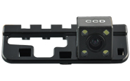 Rear Camera For HONDA CIVIC 2009 (W2-S330H)
