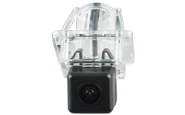 Rear Camera For MERCEDES-BENZ C-CALSS/E-CALSS (W2-S366E)