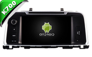 Android 10 For KIA K5 2015 (W2-KS6593)
