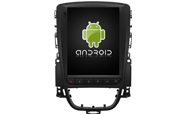 Android 8.1 For OPEL ASTRA J/VAUXHALL HOLDEN 2010-2013 (TK1974)