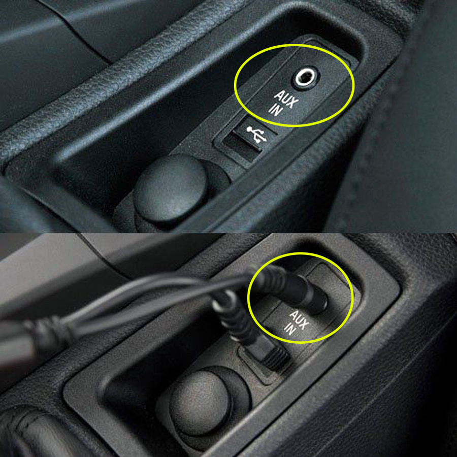 BMW_AUX-IN_PORT