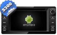 Android 9.0 For MITSUBISHI OUTLANDER XL/LANCER-X/ASX (W2-RL230)