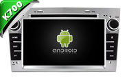 Android 10 For OPEL ASTRA/SUV ANTARA/CORSA (W2-KS6829S)