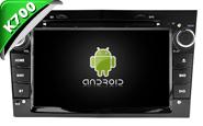 Android 10 For OPEL ASTRA/SUV ANTARA/CORSA (W2-KS6829B)