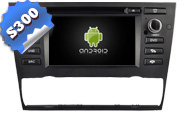 Android 9.0 For BMW DIGITAL AIR E90 (W2-RL095)