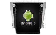 Android 8.1 For TOYOTA CAMRY 2012-2015  (TZ1206X)