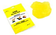 Clean soft rubber (L-015)
