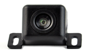 Rear View Camera For TOYOTA Series (S310T)