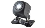 Rear View Camera (S303)