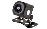 Universal AHD car rear view camera full HD BACK UP camera waterproof night vision CCD (S304)