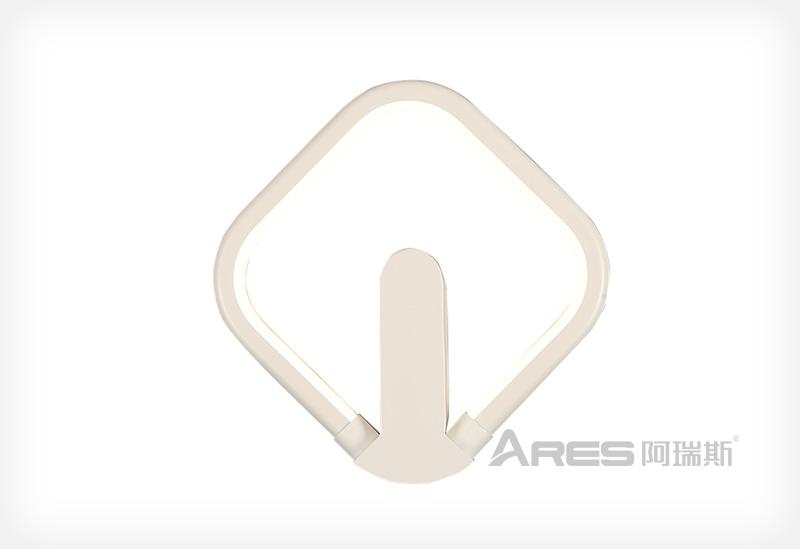 AB60138-2828