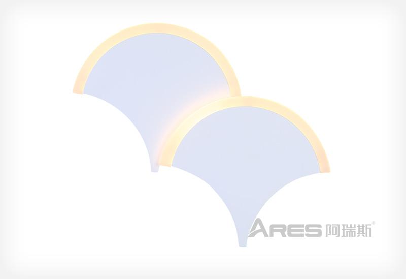 AB60042-3833