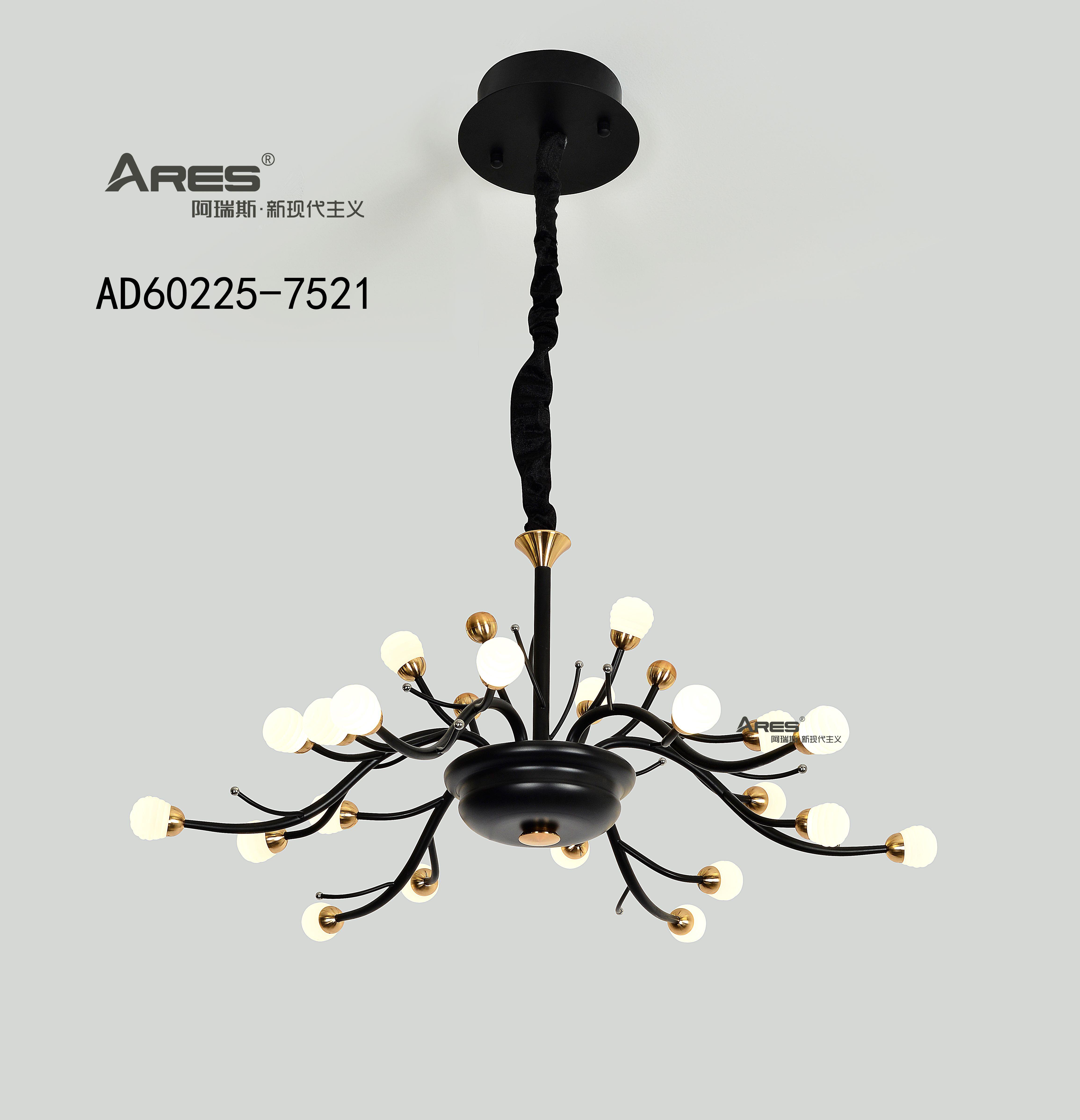 AD60225-7521