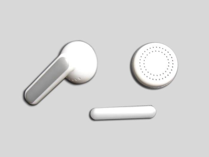 耳机(009)
