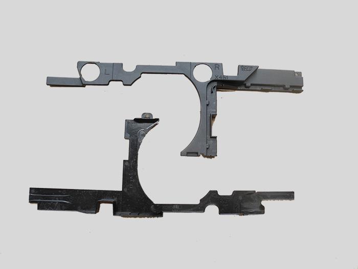 DSCN2832