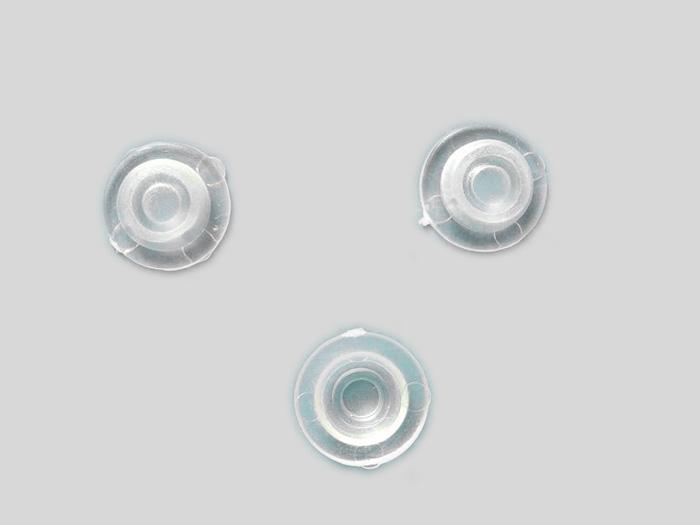 04.4.AM.PT-Button Cap