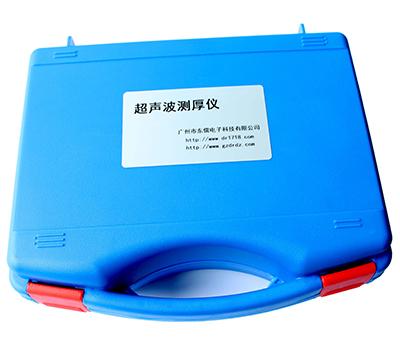 DR83 超声波测厚仪