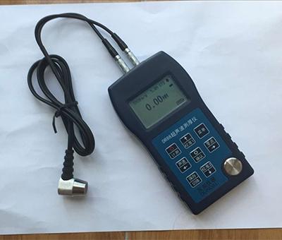 DR86超声波测厚仪