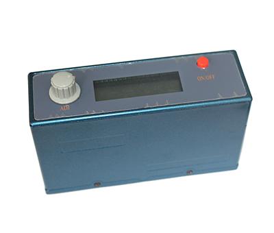 B60MS型高光金属小孔型光泽度仪