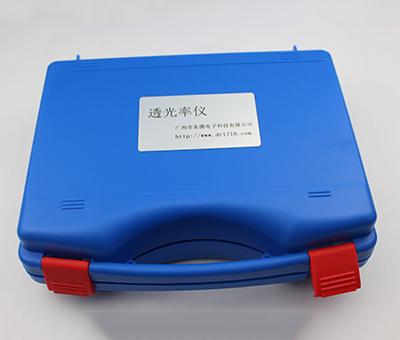 DR82透光率仪(停产)