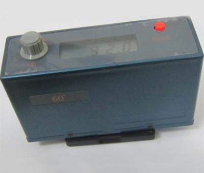B60S小孔光泽度仪