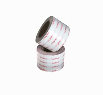鋁塑板保護膜2