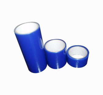 鋁塑板保護膜3
