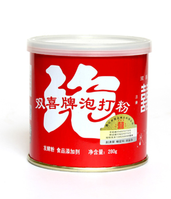 280g Baking Powder