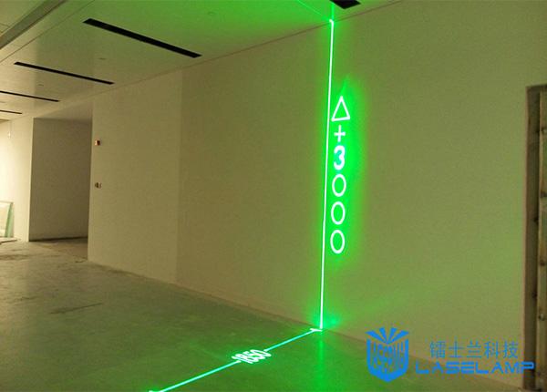 个性化DIY激光灯