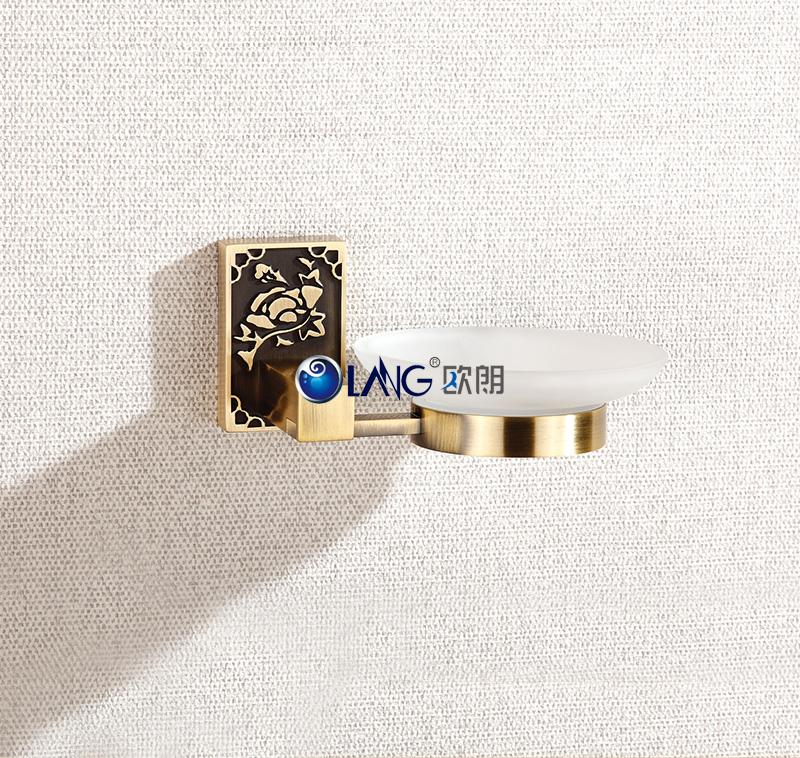 OL-8501A青古