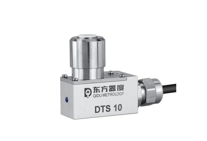 DTS10 單向滑動式φ10對刀儀
