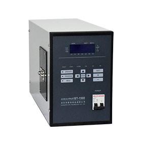 IST-1500A逆变直流焊接电源