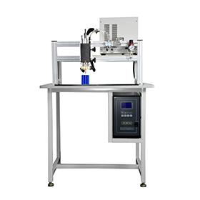 龙门式储能点焊机IST-3000