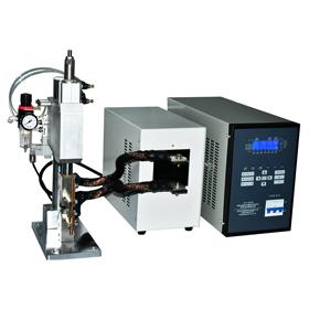 直流点焊机IST-5000